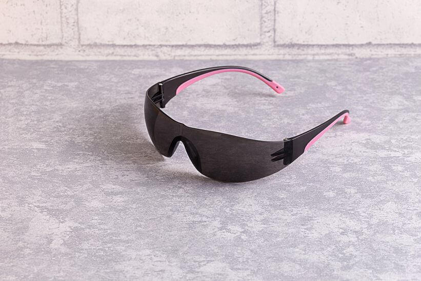 SunMay: Safety Glasses SM777, Safety Eyewear & Products for Eye Protection