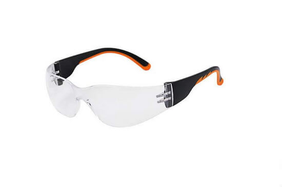 SunMay: Safety Glasses kg3101db, Safety Eyewear & Products for Eye Protection
