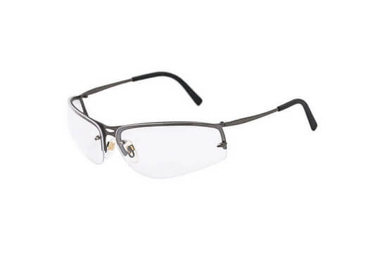 SunMay: Safety Glasses KY611, Safety Eyewear & Products for Eye Protection