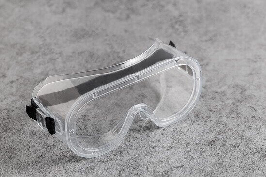 SunMay: Safety Glasses, Safety Eyewear & Products for Eye Protection Safety Goggles M90