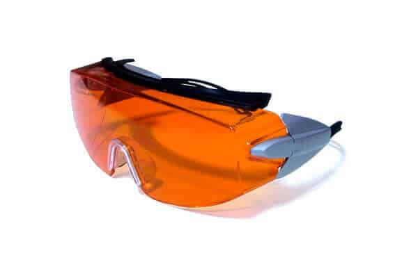 SunMay: Safety Glasses RS80L, Safety Eyewear & Products for Eye Protection RS-80L