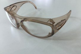 SunMay: Safety Glasses, Safety Eyewear & Products for Eye Protection safety spectacles
