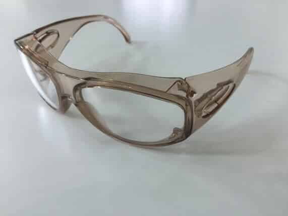 SunMay: Safety Glasses RSXLU, Safety Eyewear & Products for Eye Protection RSX