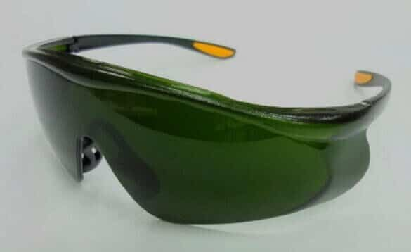 SunMay: Safety Glasses irsm1151 , Safety Eyewear & Products for Eye Protection