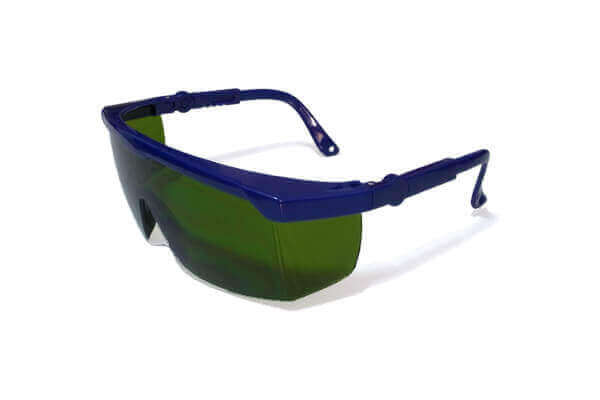 SunMay: Safety Glasses irsm151, Safety Eyewear & Products for Eye Protection