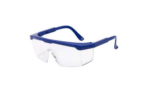 SunMay: Safety Glasses SM151, Safety Eyewear & Products for Eye Protection