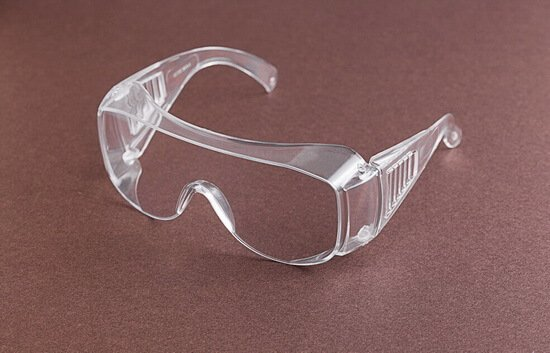 SunMay: Safety Glasses sm300hc, Safety Eyewear & Products for Eye Protection