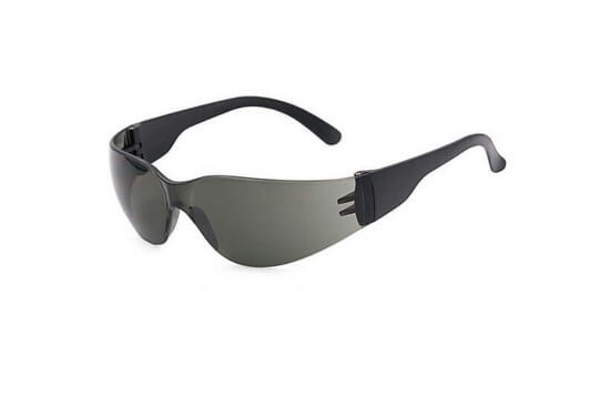 SunMay: Safety Glasses sm3100, Safety Eyewear & Products for Eye Protection