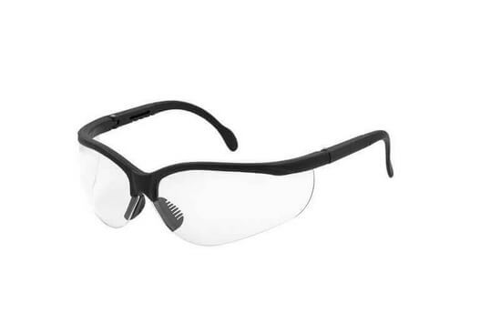 SunMay: Safety Glasses SM411, Safety Eyewear & Products for Eye Protection
