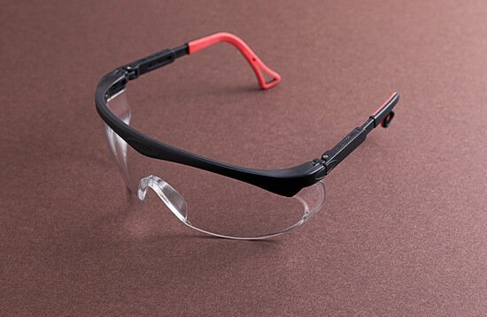 SunMay: Safety Glasses SM7000, Safety Eyewear & Products for Eye Protection SM-7000