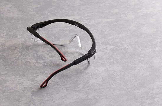 SunMay: Safety Glasses, Safety Eyewear & Products for Eye Protection SM-7000