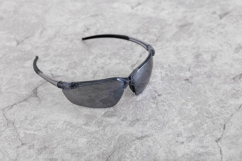 SunMay: Safety Glasses SM712, Safety Eyewear & Products for Eye Protection