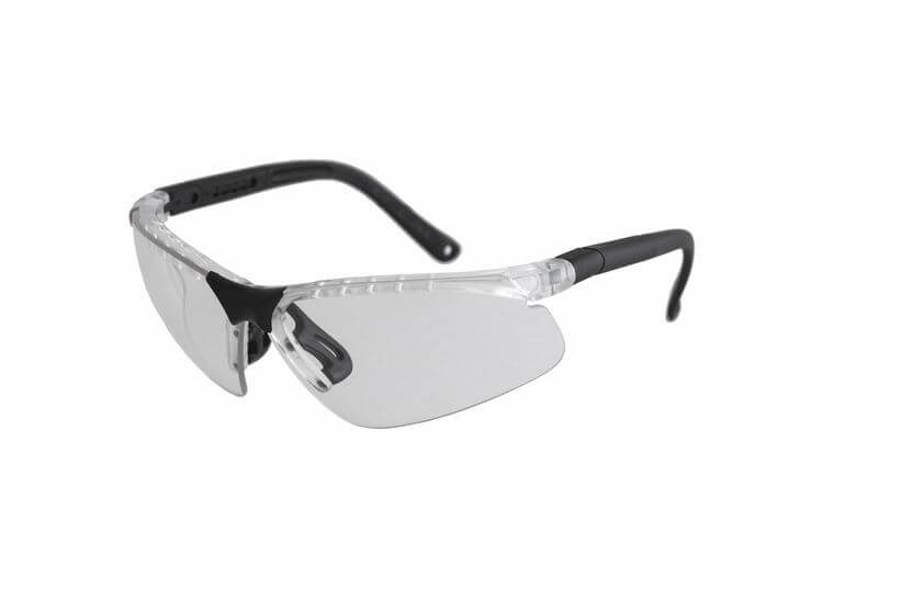 SunMay: Safety Glasses SM7120, Safety Eyewear & Products for Eye Protection SM-7120