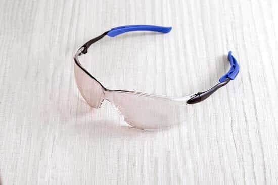 SunMay: Safety Glasses sm750, Safety Eyewear & Products for Eye Protection