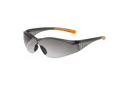 SunMay: Safety Glasses SM80GB, Safety Eyewear & Products for Eye Protection