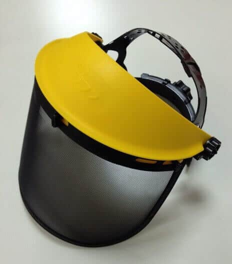 SunMay: Safety Glasses, Safety Eyewear & Products for Face Protection, Face Shield SM850M