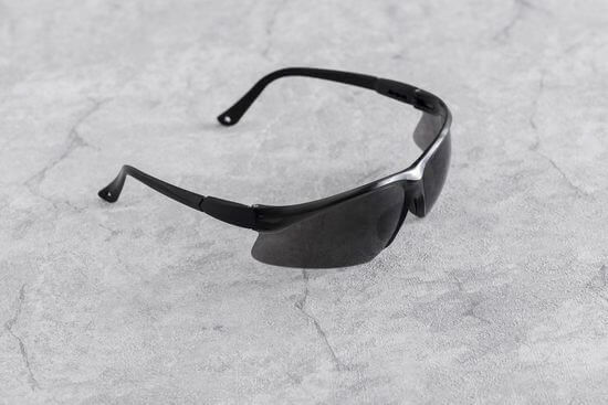 SunMay: Safety Glasses SM900, Safety Eyewear & Products for Eye Protection SM-900