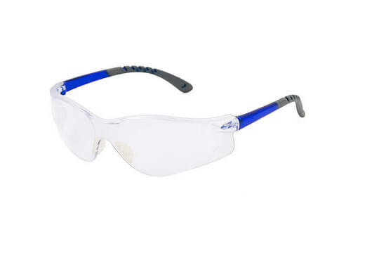 SunMay: Safety Glasses SM928, Safety Eyewear & Products for Eye Protection SM-928