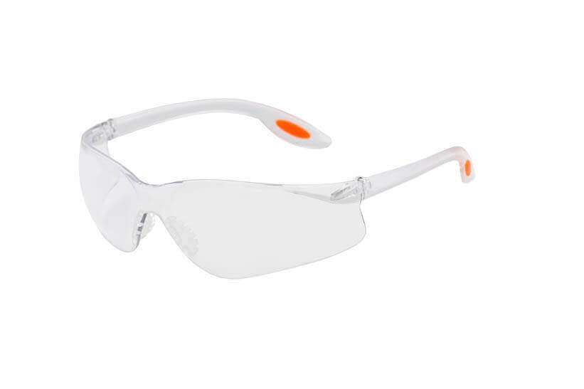 SM-9800 Safety Glasses & Products for Eye Protection | Sun May