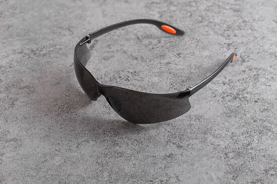 SunMay: Safety Glasses SM9800, Safety Eyewear & Products for Eye Protection SM-9800