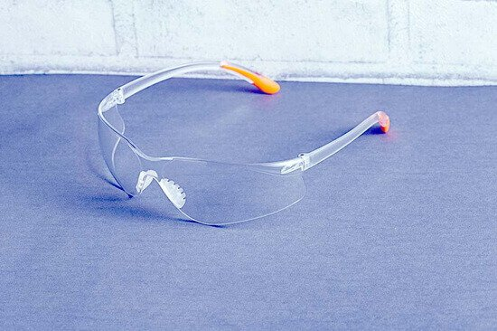 SunMay: Safety Glasses SM9801, Safety Eyewear & Products for Eye Protection SM-9801