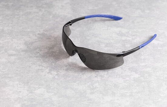 SunMay: Safety Glasses SM98011, Safety Eyewear & Products for Eye Protection