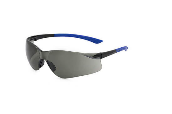 SunMay: Safety Glasses, Safety Eyewear & Products for Eye Protection SM98011