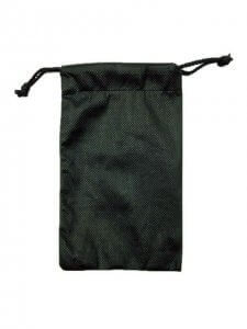 SunMay: Safety Eyewear Bag SM980B & Safety Glasses & Products for Eye Protection