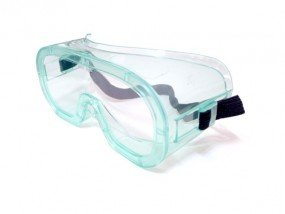 SunMay: Safety Glasses, Safety Eyewear, Safety Goggles & Products for Eye Protection