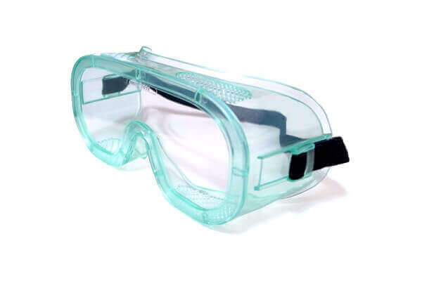 SunMay: Safety Glasses, Safety Eyewear & Products for Eye Protection Safety Goggles SMG2011