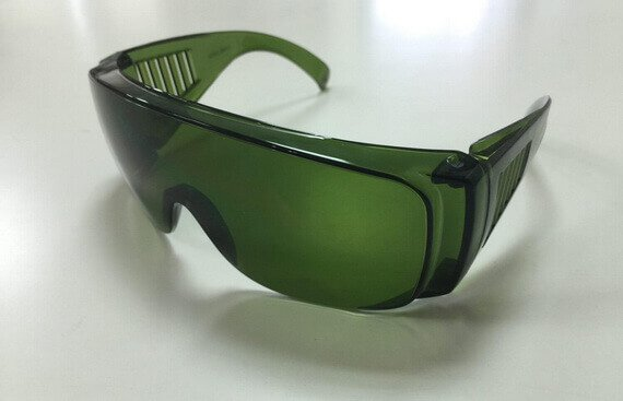 SunMay: Safety Glasses irst002d, Safety Eyewear & Products for Eye Protection