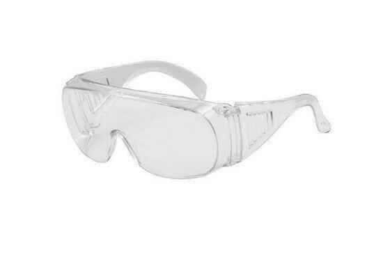 SunMay: Safety Glasses st002d, Safety Eyewear & Products for Eye Protection