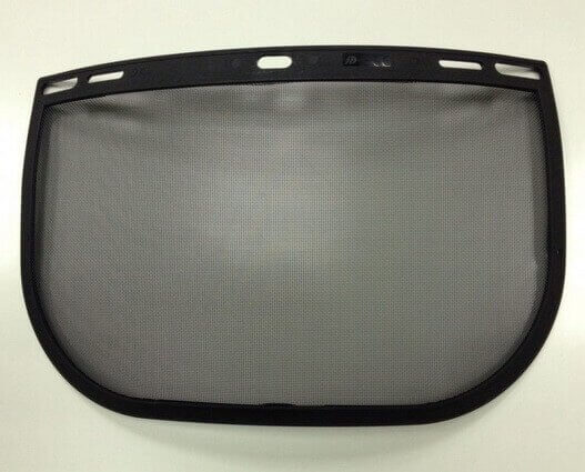 SunMay: Safety Glasses, Safety Eyewear & Products for Face Protection Face Shield VM850S