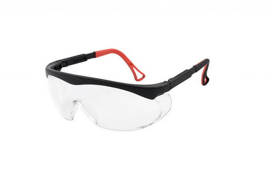SunMay: Safety Glasses SM7000, Safety Eyewear & Products for Eye Protection