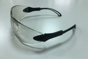 SunMay: Safety Glasses SM8000, Safety Eyewear & Products for Eye Protection