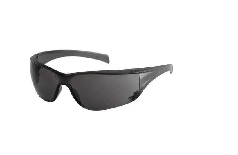 SunMay: Safety Glasses SM764, Safety Eyewear & Products for Eye Protection