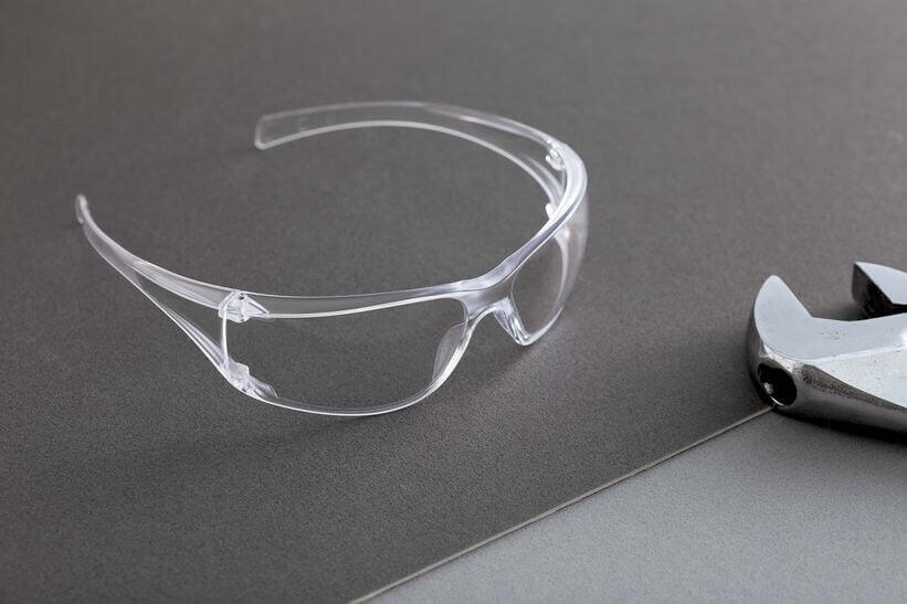 SunMay: Safety Glasses SM764, Safety Eyewear & Products for Eye Protection SM764