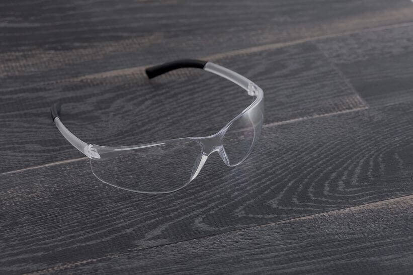 SunMay: Safety Glasses SM1715, Safety Eyewear & Products for Eye Protection SM-1715