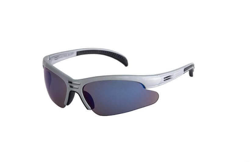 SunMay: Safety Glasses SM1950, Safety Eyewear & Products for Eye Protection SM-1950
