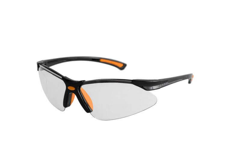 SunMay: Safety Glasses SM311, Safety Eyewear & Products for Eye Protection SM-311