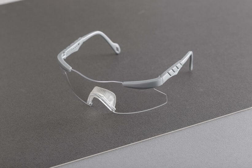 SunMay: Safety Glasses & Products for Eye Protection  SM511
