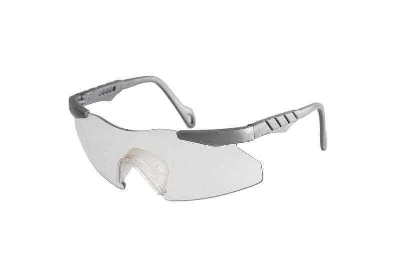 SunMay: Safety Glasses sm511, Safety Eyewear & Products for Eye Protection