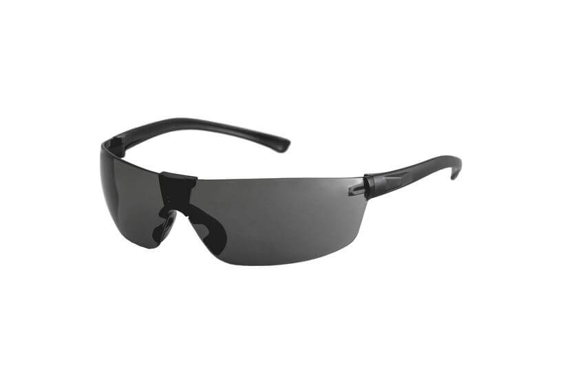 SunMay: Safety Glasses SM759, Safety Eyewear & Products for Eye Protection SM-759