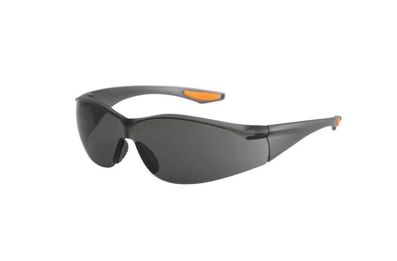 SunMay: Safety Glasses SM8011, Safety Eyewear & Products for Eye Protection SM-8011