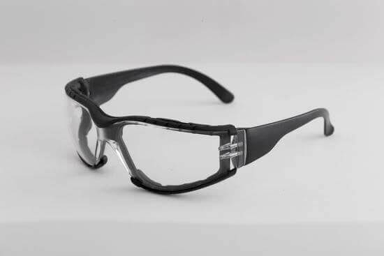 SunMay: Safety Glasses SMK31, Safety Eyewear & Products for Eye Protection SM-K31