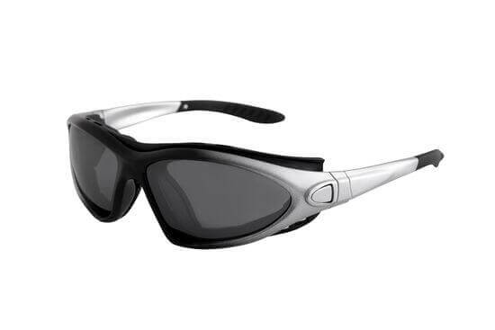 SunMay: Safety Glasses SMK10, Safety Eyewear & Products for Eye Protection SM-K10