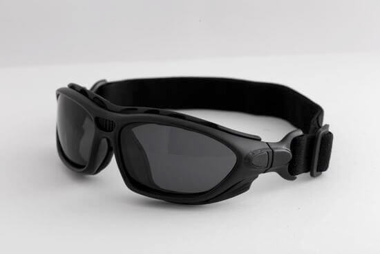 SunMay: Safety Glasses SMK13, Safety Eyewear & Products for Eye Protection SM-K13