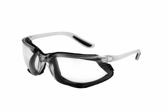 SunMay: Safety Glasses SMK14, Safety Eyewear & Products for Eye Protection SM-K14