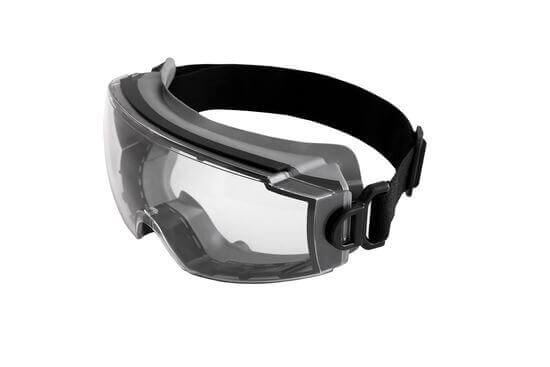 SunMay: Safety Goggle SMK15, Safety Eyewear & Products for Eye Protection SM-K15
