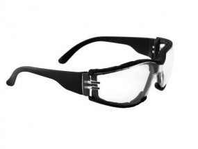 SunMay: Safety Glasses, Safety Eyewear & Products for Eye Protection